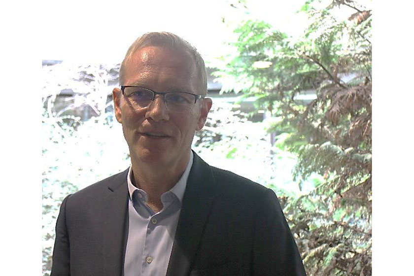 Sébastien Audra:  Quand passion et profession se rencontrent