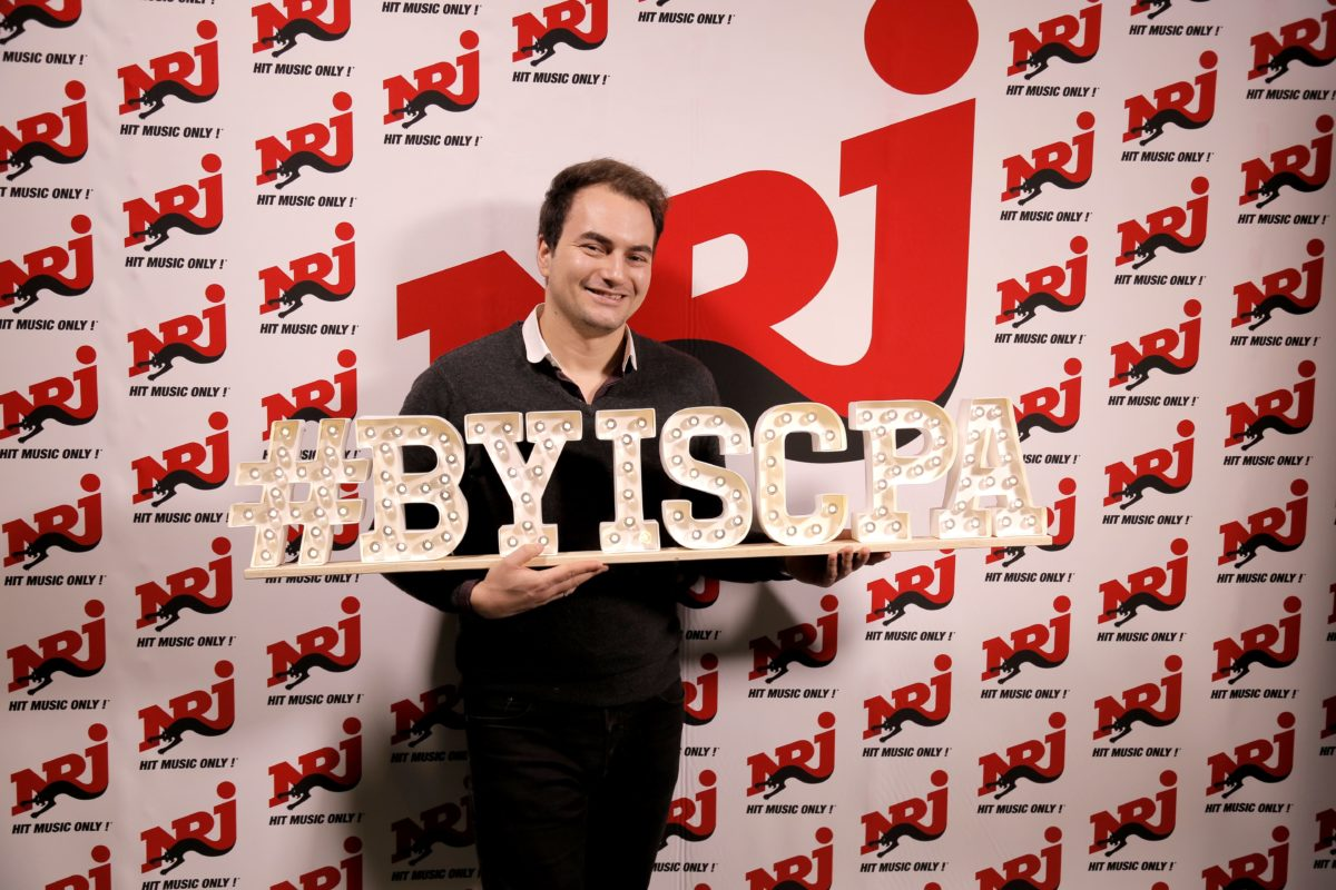 NRJ Hit Music Only-J4