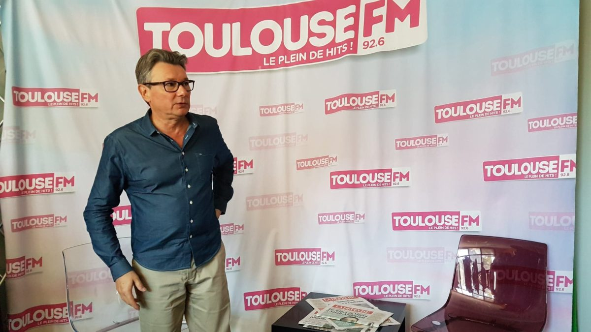 Mediameeting, groupe multitâches