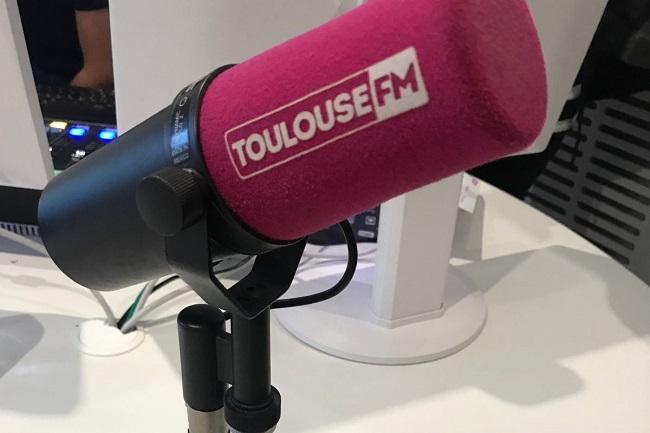 Coronavirus : Toulouse FM et A2PRL optent pour la pédagogie