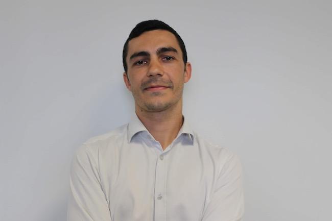 Adrien Lechevalier : au cœur de la banque 2.0