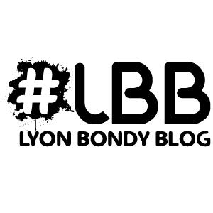 le lyon bondy blog, ou comment donner la parole à ceux qui ne l'ont pas