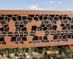 Le mob hôtel, exemple d'un concept inédit