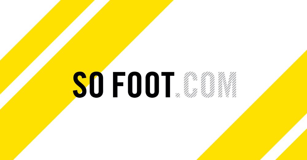 Les J5 en immersion chez So Foot