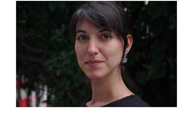 Sophie ARUTUNIAN : «J'ai décidé d'assumer le fait d'être féministe»