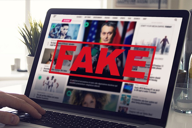 Comment faire face au fléau des fake news ?