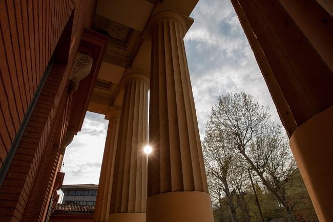 Toulouse – Quelle programmation pour le Théâtre Sorano ?