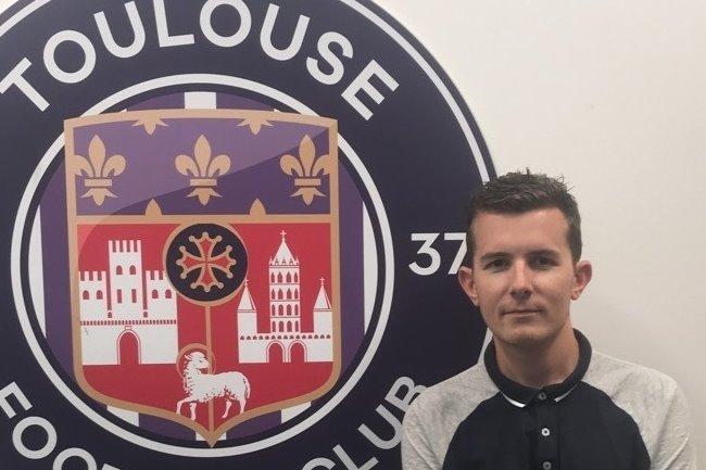G3-Toulouse/ COMMENT LE TFC GÈRE T'IL LA COMMUNICATION AU SEIN DE SON CLUB ?