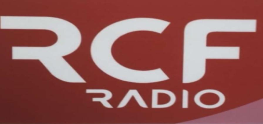 RCF LYON : LA PASSION DE LA RADIO