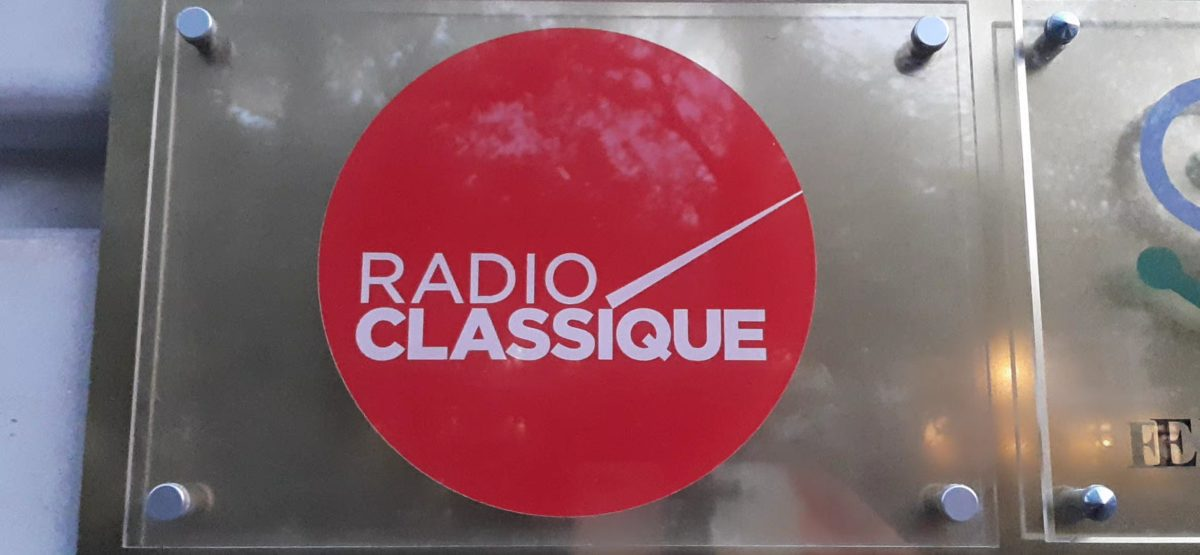 J07 – Radio Classique : une radio hybride