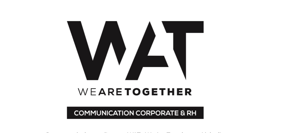 IC06- WAT: We Are Together