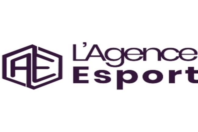 Trois questions à Rodolphe Asséré: «d'ici quelques années le business de l'E-sport va exploser»