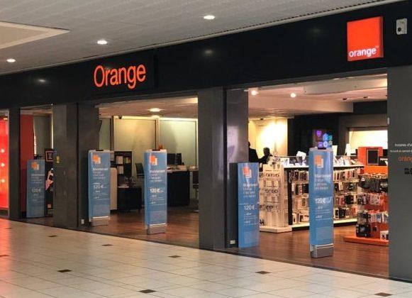 Les dessous de la communication digitale chez Orange