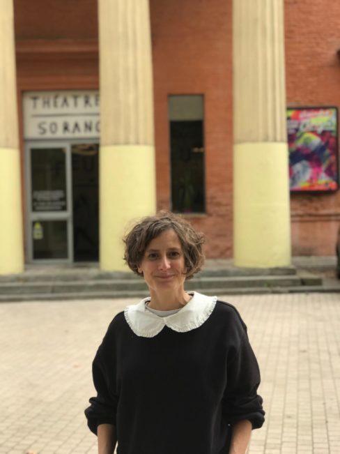 INTERVIEW. Quelles sont les stratégies de communication du théâtre Sorano en période de crise sanitaire