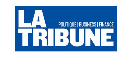 La Tribune renforce sa diffusion numérique