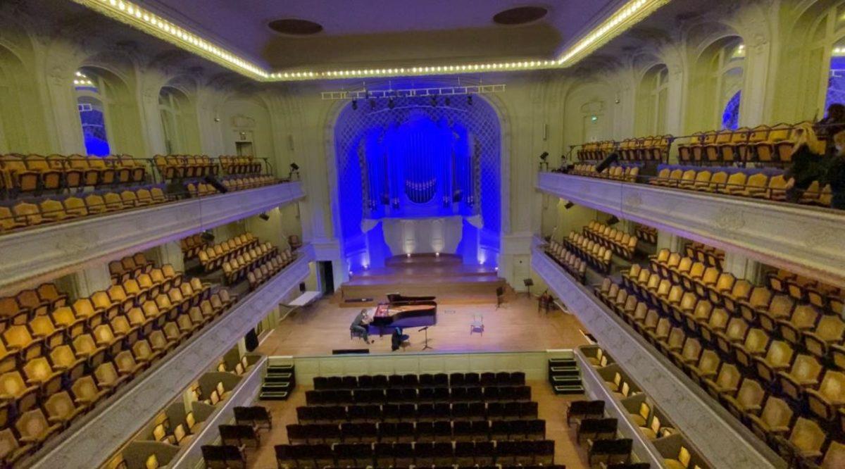 IC8-Salle Gaveau