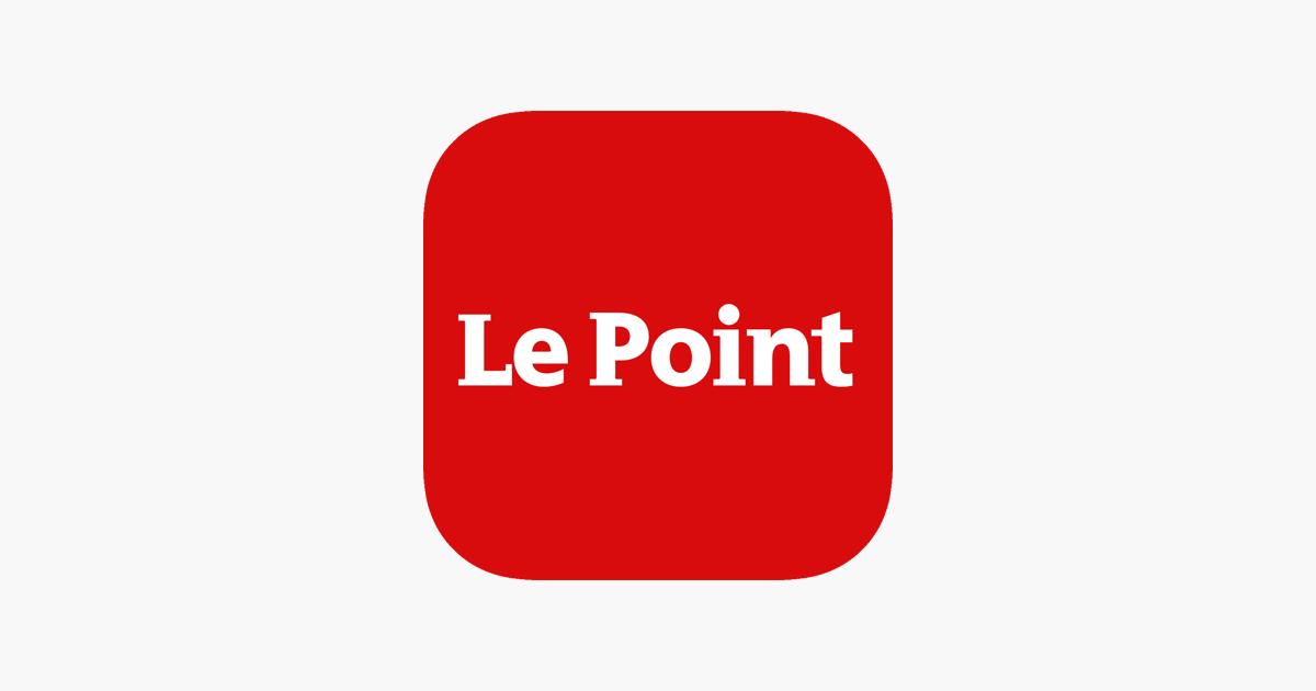 EQ11 – Le Point: La polyvalence hebdomadaire par excellence