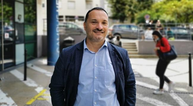 Le Club de la Presse de Lyon : un collectif prêt à réformer le monde des médias