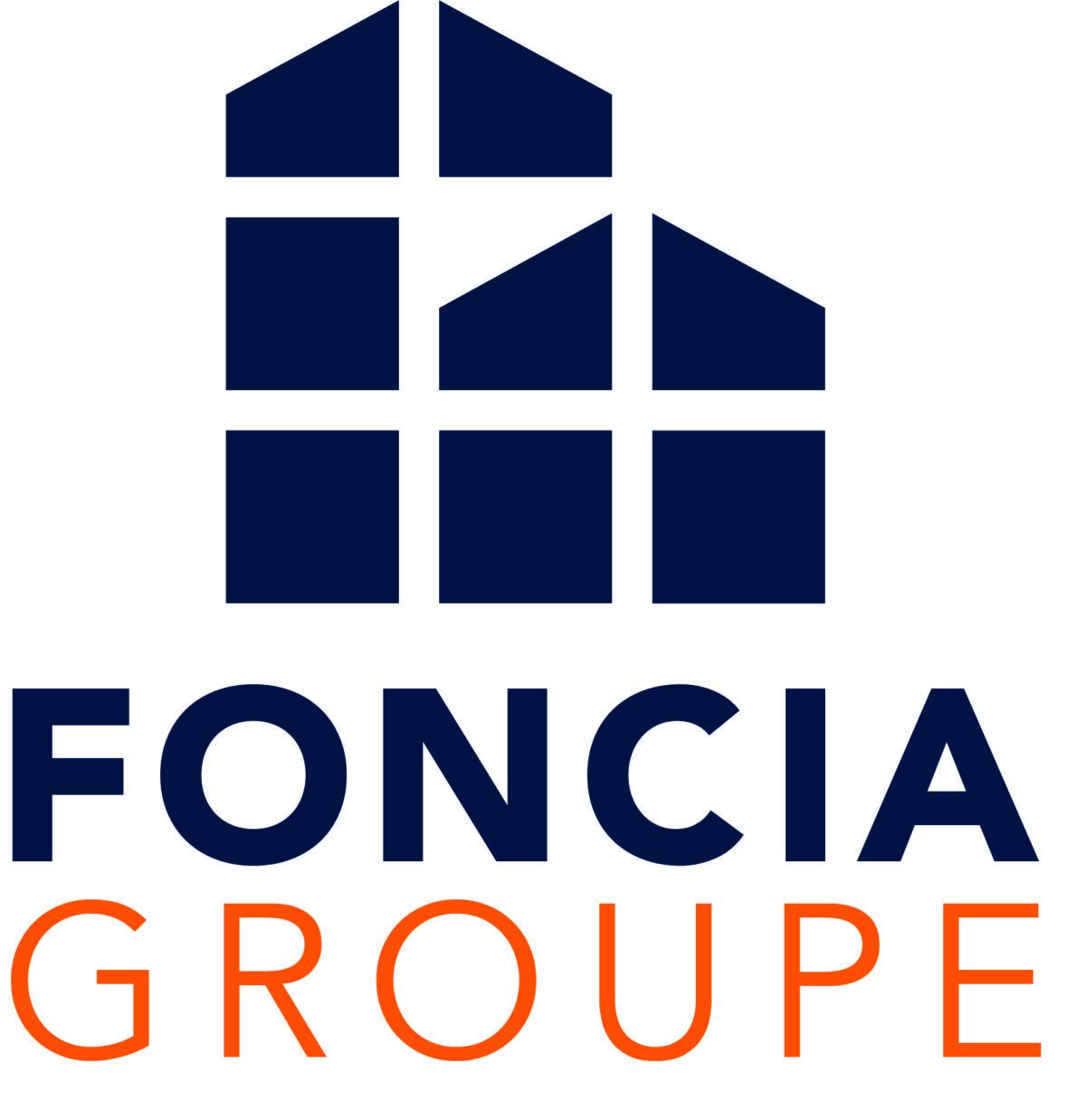 EQ06 – Foncia, leader européen de l'immobilier résidentiel