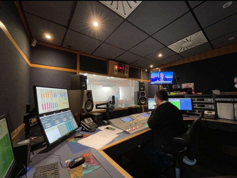 EQ-13: Radio Classique, une radio de fidélité