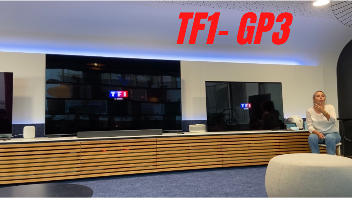 GRP-3-TF1
