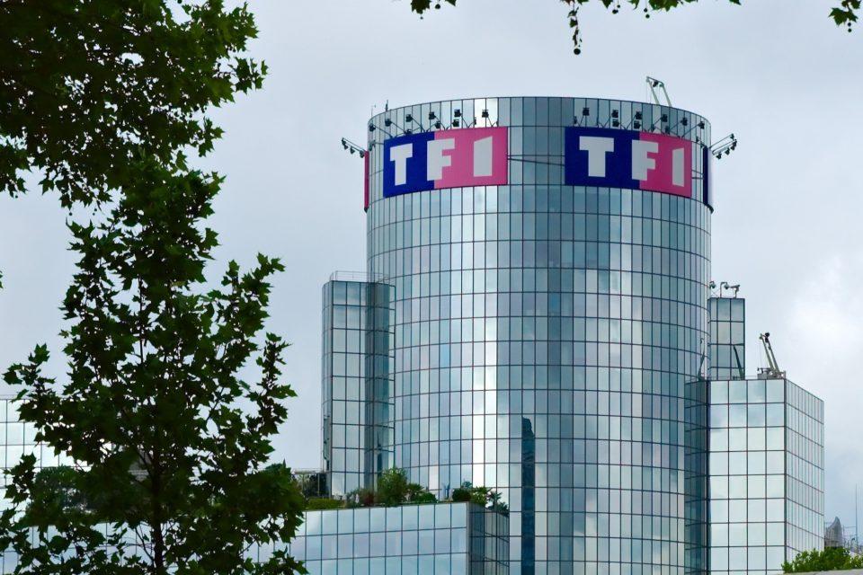 EQ02-Epreuve de calme- Groupe TF1